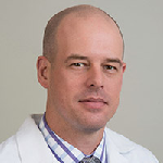 Dr. Jason Sean Bradfield, MD
