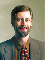 Image of Dr. Robert Edward Wenz M.D.