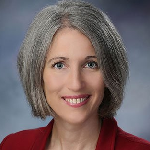 Image of Janice Ostermiller FNP-BC