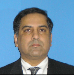 Dr. Mohammad A Khan, MD
