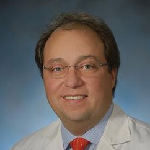 Dr. Roberto Rodriguez, MD