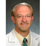 Image of John T. Howell, III, MD