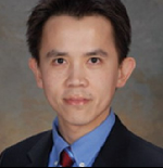 Image of Dr. Jonny Salim MD
