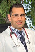 Image of Thomas Kizy MD