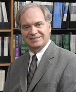 Dr. R James Koness, MD