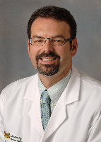 Dr. Mark S Juzych, MD