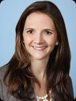 Dr. Kara Kerscher Prickett, MD