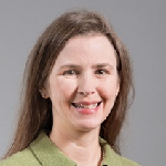 Image of Allison Lyn Kohtz