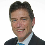 Dr. Richard H Kay, MD