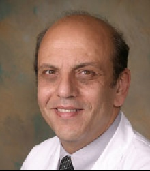 Dr. Ahmed Osama Gaber, MD