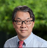 Image of Dr. Howard K. Nam M.D.