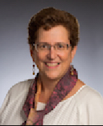 Dr. Ann Elaine Smelkinson, MD
