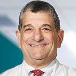 Dr. Patrick S Vaccaro, MD