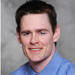 Image of Sean C. Keller, MD - IU Health Physicians Internal Medicine & Pediatrics