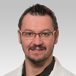 Image of Dr. Dana T. Tarandy MD