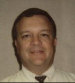 Image of Mr. Larry C. Johnson MD
