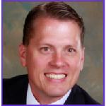 Image of Dr. Aaron Jay Shores MD