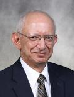 Image of Larry Cardoza, MD