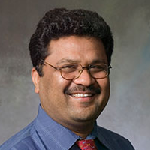 Image of Ashish Jain MD