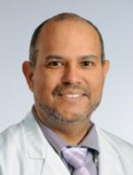 Image of Dr. Angel Luis Malavet M.D.