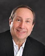 Image of Dr. Neil Barry Kirschen MD