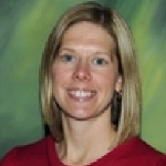 Image of Andrea N. Meadows M.D.