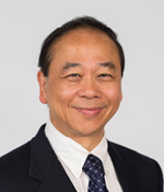 Dr. Johnson Tai Wong, MD