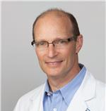 Dr. Mitchell Neal Kotler, MD