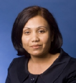 Dr. Aparna Sharma, MD