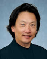 Dr. Peter P Sun, MD
