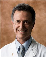 Dr. Alan S Seifer, MD