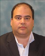 Dr. Omar F Medina Marenco, MD, DO