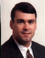 Dr. Stephen William Dailey, MD