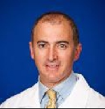 Image of Marc J. Girsky MD