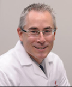Dr. Jason Andrew Sadlofsky, DO