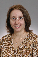Dr. Susan Joy Broderman, MD