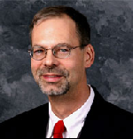 Image of Dr. Mark D. Griffith MD