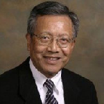 Myron John Tong MD, PhD