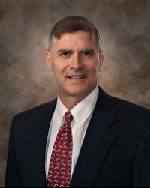 Image of Dr. Craig K. Freedman M.D.