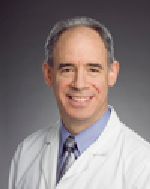 Dr. David B Sokol, MD
