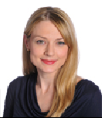 Image of Marit Elise Thorsgard M.D.
