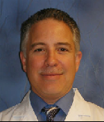 Image of Dr. Silvestro Iommazzo Jr. DDS