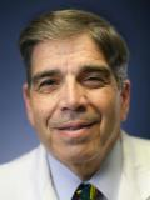 Image of Mr. Sebastian B. Ruggeri MD
