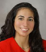 Dr. Laura Torres-Barre MD