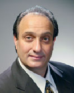 Image of Brian A. Aronson MD