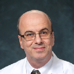 Dr. Maher K Tabba, MD