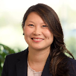 Image of Dr. Jennifer L. Liu MD