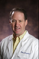 Dr. Philip G Huff, MD