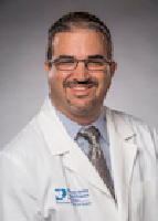 Image of Michael Piscopiello MD