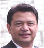 Image of Dr. Marcel S. Filart MD